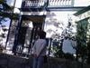 2008_05060014