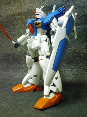F1000298