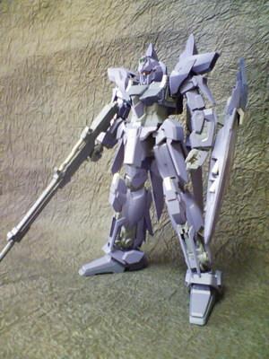 F1000300