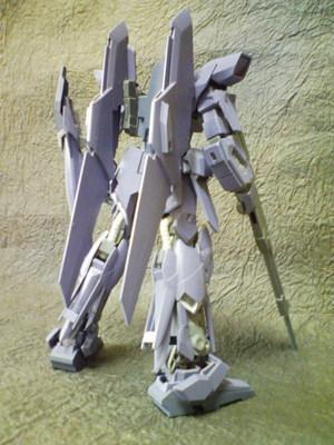 F1000301