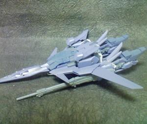 F1000303