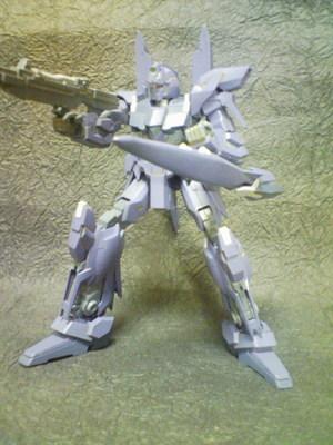 F1000304