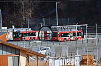 Dsc_40302