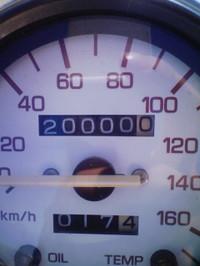 F1000602