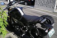 Imgp0656