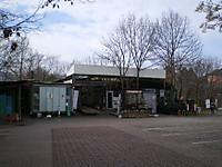 Imgp0829