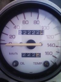 F1000667