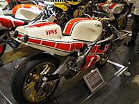 Imgp1082