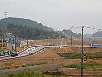 Dscn1669
