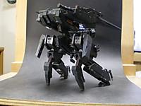 Imgp1105