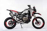 85233_africa_twin_enduro_sports_con