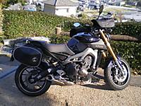 Imgp1180