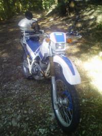 F1000680