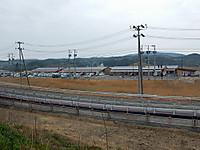 Dscn2264