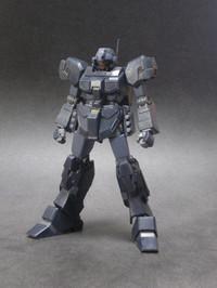 Imgp1302