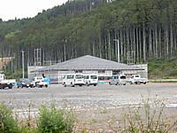 Dscn2416