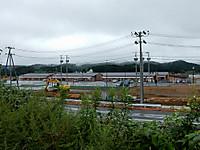 Dscn2673
