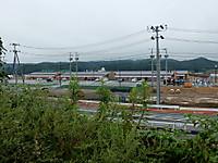 Dscn2697