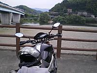 Imgp1353