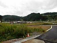 Dscn2711