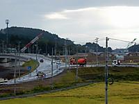 Dscn2768